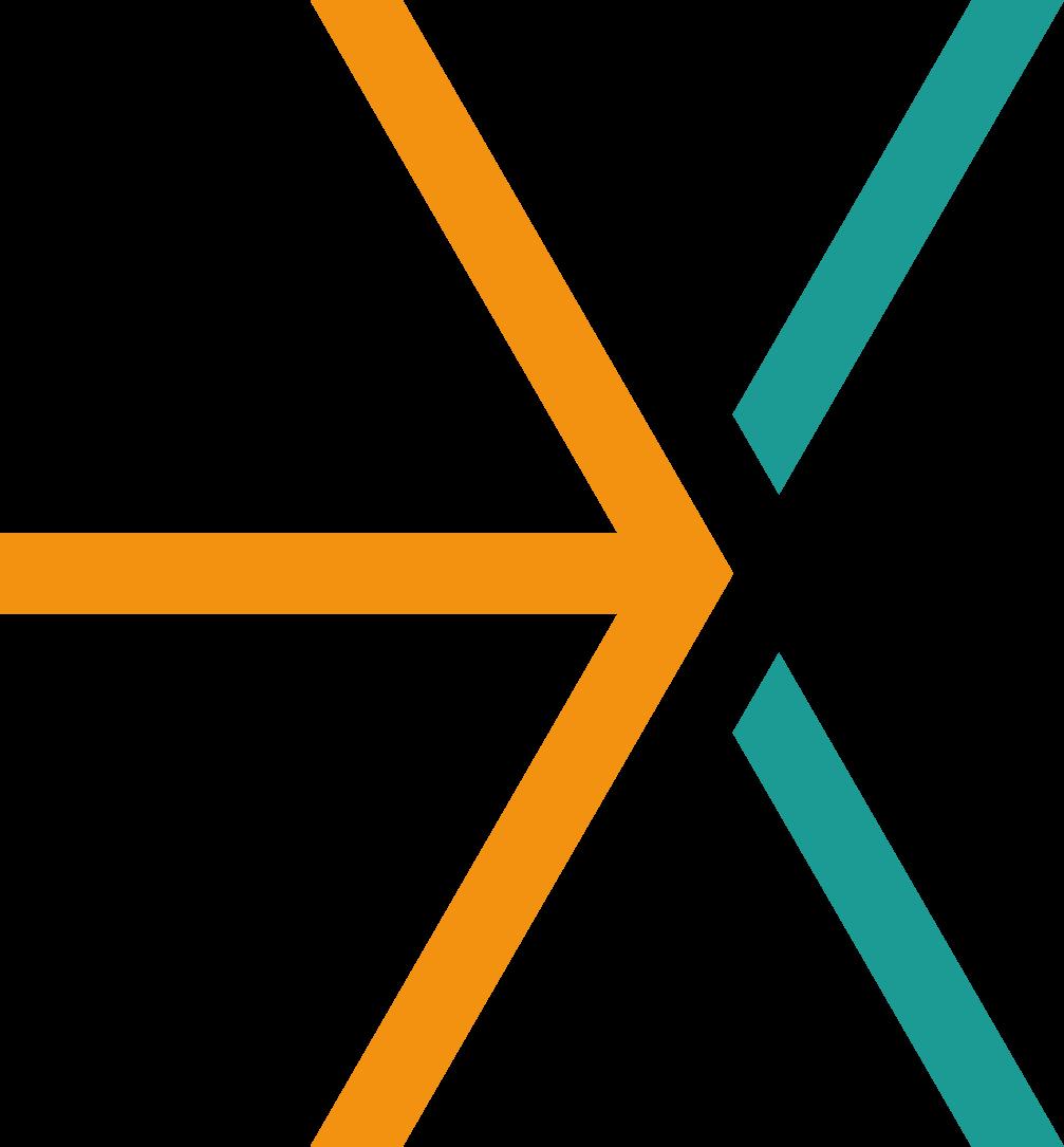 PROSPER-X GmbH